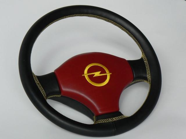 Opel - volant